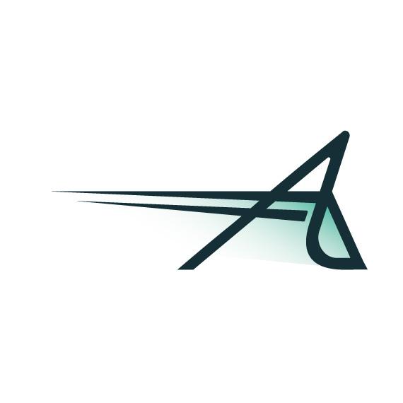 Amtrak-Logo---LOGOS