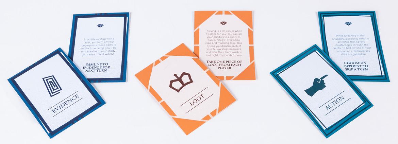 Card-Detail-2