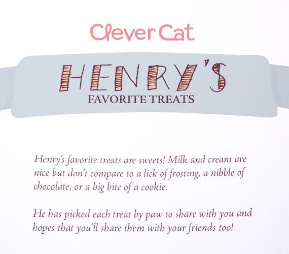 Clever-Cat-Menu-Top-Detail