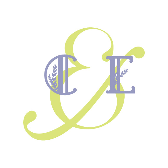 Crabtree-and-Evelyn-Logo
