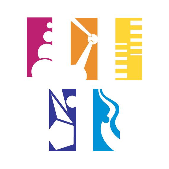 Exhibit-Logos