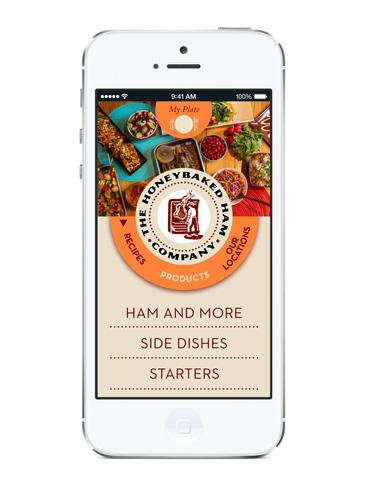 Honey-Baked-Mobile-Home