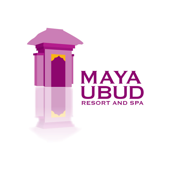 Maya-Ubud-Logo