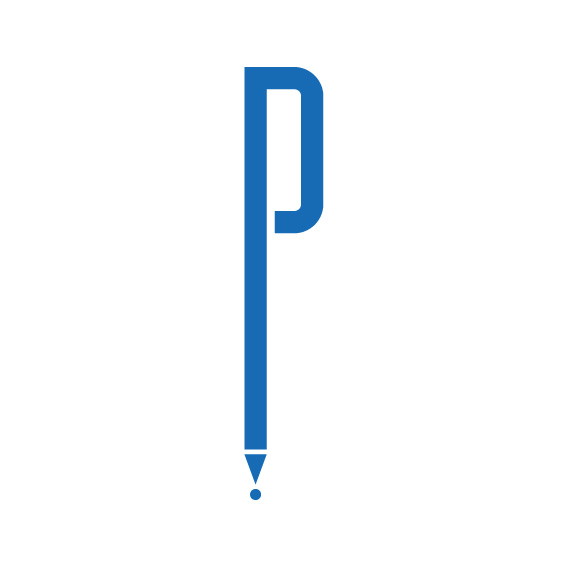 Pilot-Pens-Logo