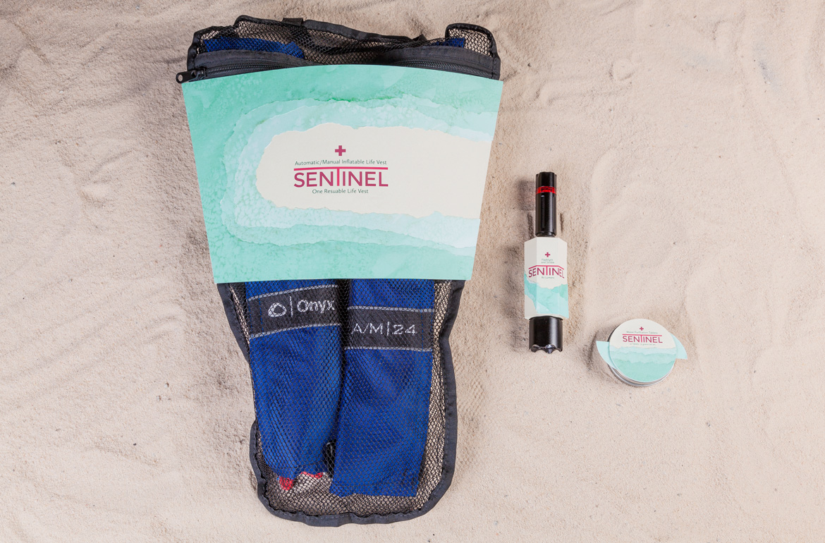 Sentinel-All-Items-Front