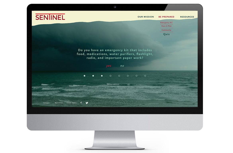 Sentinel-Preparedness-Quiz