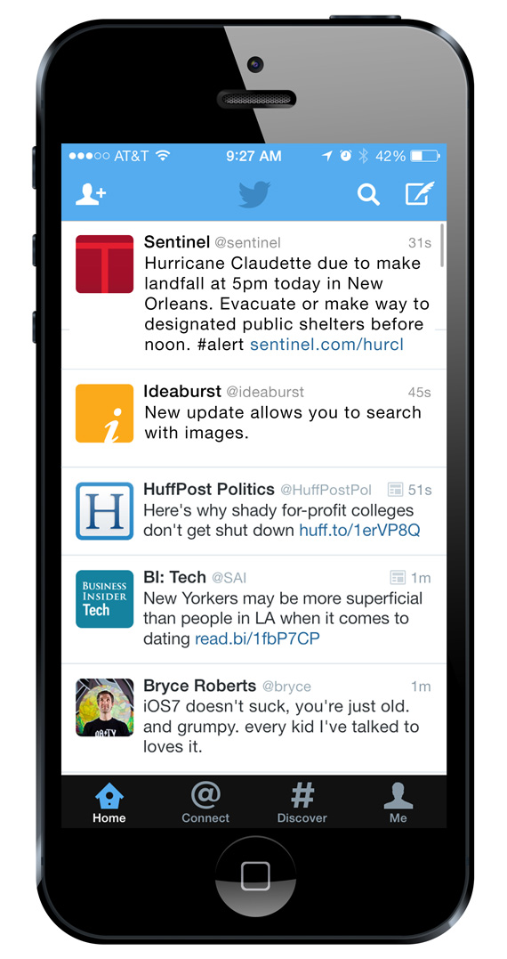 Sentinel-Twitter-Feed-Alert