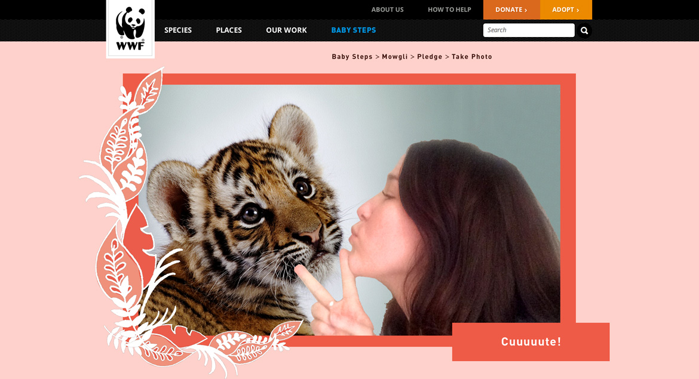 WWF-Mowgli-Photoshoot-Page-2
