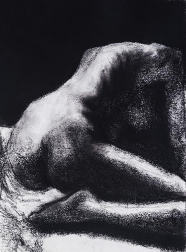 Charcoal-Drawing-1