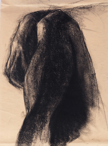Charcoal-Drawing-2